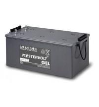 Akumulator GEL Mastervolt MVG 12/200