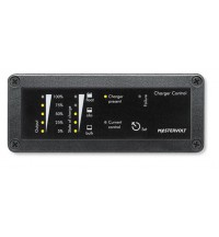Panel Mastervolt Remote CC