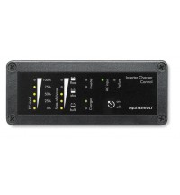 Mastervolt Remote panel ICC (standard for 2 kW & 4 kW models)