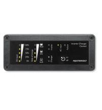 Panel Mastervolt ICC (modele 2 kW i 4 kW)