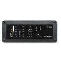 Mastervolt Remote panel APC (with Power Sharing)