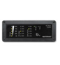 Panel Mastervolt APC (Power Sharing) 120V