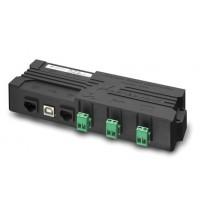 Mastervolt MasterView System Panel Controller