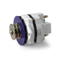 Alternator Mastervolt Alpha 12/130 z regulatorem ładowania Alpha Pro III