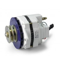 Alternator Mastervolt Alpha 24/110 z regulatorem ładowania Alpha Pro III