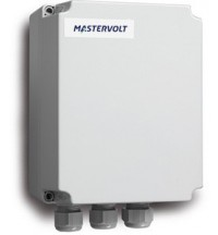 Mastervolt Masterswitch 7 kW – 2x in, 1x out