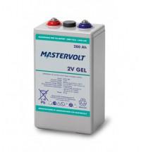 Mastervolt MVSV 280 Ah