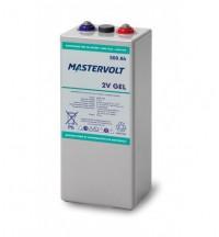 Akumulator GEL 2V Mastervolt MVSV 500 Ah