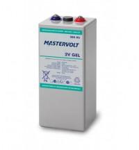 Akumulator GEL 2V Mastervolt MVSV 580 Ah