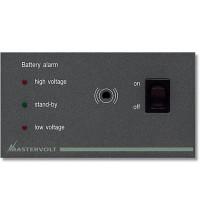 Mastervolt Battery alarm 10/30 V, series 3