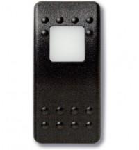Mastervolt control button - Blank