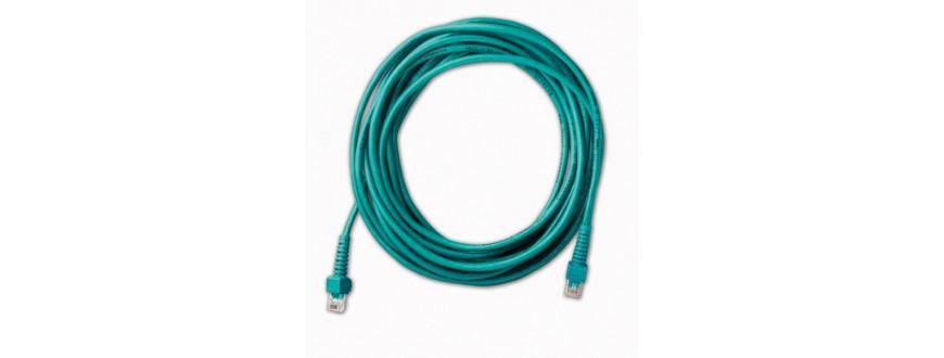 MasterBus Cable
