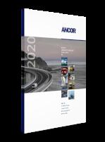 catalog-ancor-2020.png