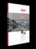 catalog-bep-2020.png