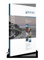 catalog-blueseasystems-2020.png