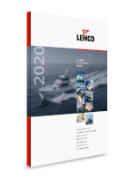 lenco-brochure.png