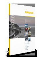 catalog-marinco-2020.png
